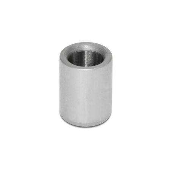 DIN 179 Bujes de perforación de acero