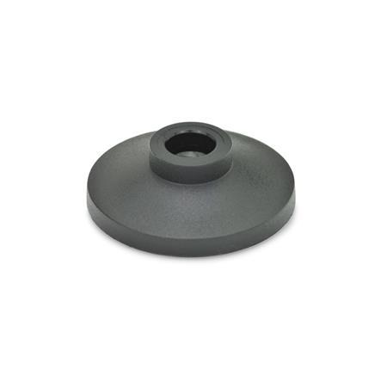 GN 631 Plastic Thrust Pads