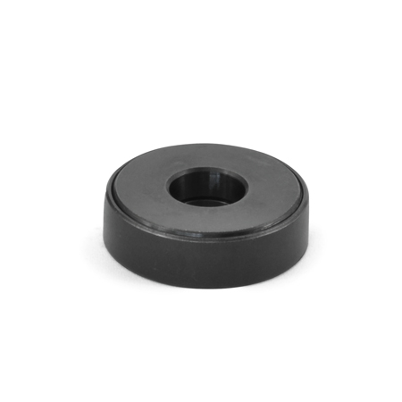 GN 6342 Steel Washers with Axial Friction Bearing