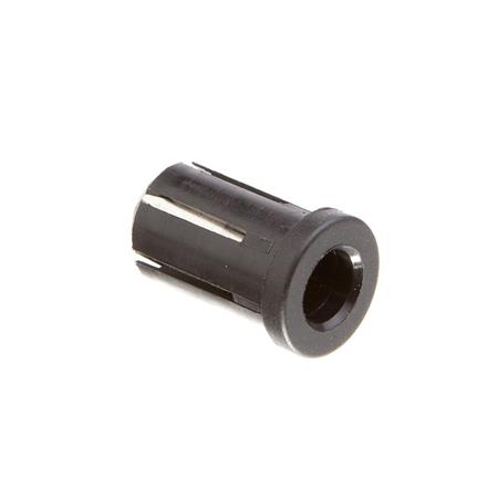 AN 352 Tube Expander Fittings For 20 mm OD x 1.5 mm Wall Thickness Round Tubing