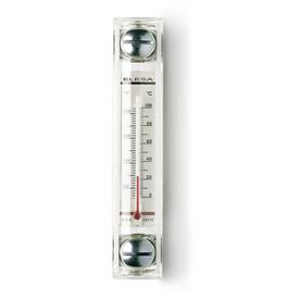EN 650 Plastic Column Fluid Level Indicators, Alcohol resistant