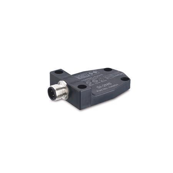 GN 893.2 Accesorios de detección, para abrazaderas de fijación neumática, sensor inductivo