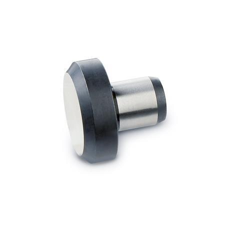 GN 6321.1 Steel Seating Pins