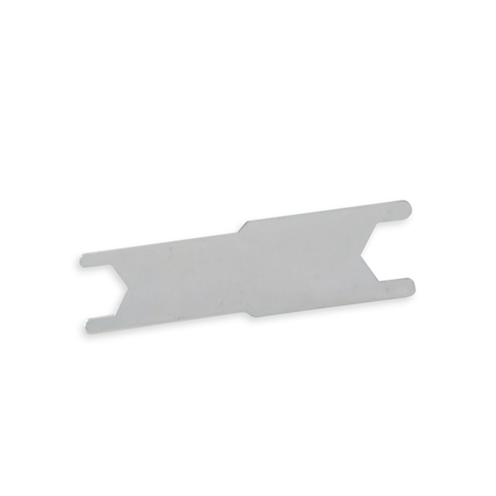 GN 2424.1 Open-end wrenches